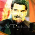 7 argumentos de Maduro que descolocaron a un presentador de noticias