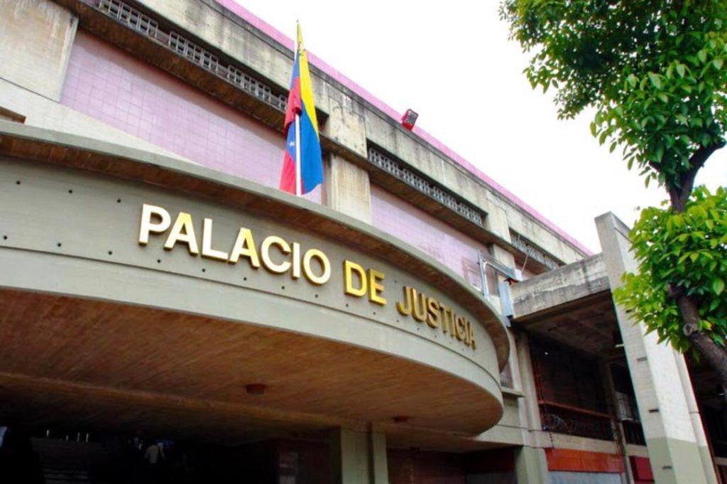Justicia venezolana aborda irregularidades en contratos de Citgo