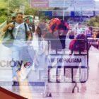Xenofobia contra venezolanos activa acciones inmediatas