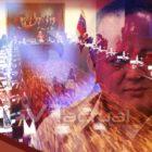 Portal web debe indemnizar a Diosdado Cabello por difamación