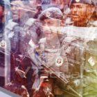 México cede al chantaje de EEUU y militariza frontera contra sus hermanos