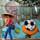 Copa América arranca en medio de polémicas