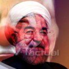 7 frases de Rouhani para descolocar a un magnate