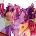 Lucha campesina resiste firme al latifundio en Venezuela