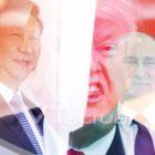 Rusia desmiente al huésped de la Casa Blanca
