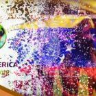 Venezuela afina detalles rumbo a la Copa América de Brasil 2019
