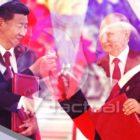 China y Rusia piden paz y diálogo para Venezuela
