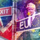 Boris Johnson promete Brexit para el 31 de octubre con o sin acuerdo