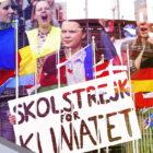 Líderes europeos se reparten cuotas en Bruselas