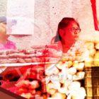 Las comunas en Venezuela frente a la guerra de la comida (Especial de sputniknews)