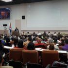 Díaz-Canel prevé descentralizar la economía cubana en 2020