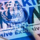 ACNUR se suma a los #FakeNews contra Venezuela