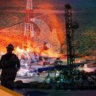 El fracking de EEUU empieza a pasar factura geopolítica