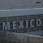 Oposición mexicana acusa a AMLO de ceder soberanía a EE.UU.