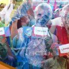 El bloqueo no ha logrado estancar la gestión social en Venezuela