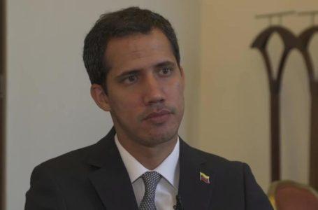 Entramado de corrupción enloda a Guaidó en Colombia / Foto: Cortesía
