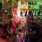 Más evidencias de que la guerra contra Venezuela viene del norte