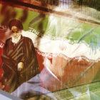 Tambores de guerra retumban entre EE. UU. e Irán