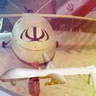 Dron de EEUU es derribado en territorio iraní