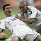 Trágico accidente en Sevilla se cobró la vida de un futbolista