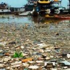 Sudeste Asiático se cuadra contra la basura en los mares