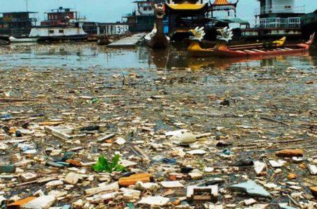 Sudeste Asiático se cuadra contra la basura en los mares / Foto: Cortesía