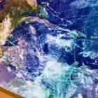 Gobierno venezolano se preparó para la temporada de lluvia
