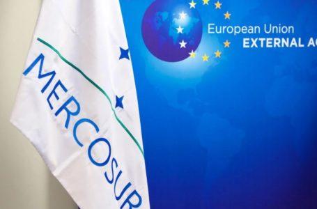 Mercosur y la UE pactaron acuerdo de libre comercio / Foto: Cortesía