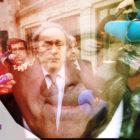 Michel Platini nuevamente envuelto en escándalos de corrupción
