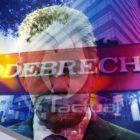 Odebrecht salpica también a Juan Manuel Santos