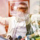 Santrich toma su curul en la Cámara colombiana
