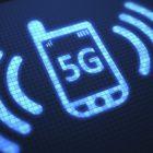 Venezuela busca incorporarse a la tecnología 5G