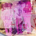 España registra peligroso repunte de feminicidios