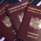 Venezuela aplicará el principio de reciprocidad a los peruanos
