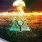 Ensayos nucleares de EEUU amenazan al Pacífico