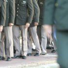 Uruguay busca sanar heridas de la dictadura con nueva ley
