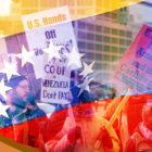 EE.UU. insiste en fabricar un casus belli contra Venezuela