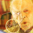 Anuncian inicio del «golpe suave» contra AMLO