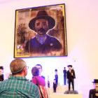 Devoción y misticismo marcan homenaje a José Gregorio Hernández