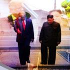 7 claves del encuentro entre EE.UU. y Corea del Norte