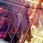 UE busca enturbiar diálogo venezolano