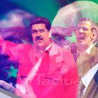 Rusia confía en el diálogo interno de Venezuela