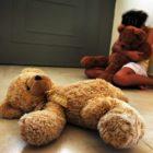 Aumentan denuncias de abuso sexual a menores en Panamá