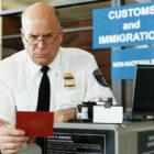 Lo capturan en EE.UU. luego de prohibírsele salir de España