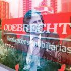 Políticos peruanos desenmascarados por caso Odebrecht