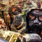 Congreso mete la lupa a armas biológicas del Pentágono