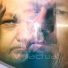 Reino Unido tiene en sus manos la vida de Assange