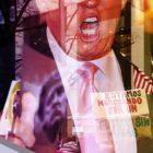 #DonaldTrump se estrella contra el muro de la intolerancia