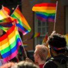 Bolivia da un modesto paso en pro de los derechos LGBTI