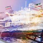 Retención de buque británico genera alta tensión en el Golfo Pérsico